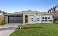 7 Ryder Avenue, Oran Park NSW