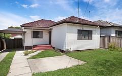 84 Northcote Road, Greenacre NSW