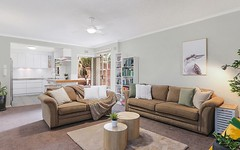 1/75 Mount Street, Coogee NSW