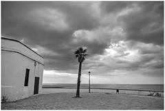 Andalucía: Chipiona