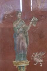 PompeiScavi_2019_006