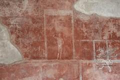 PompeiScavi_2019_021