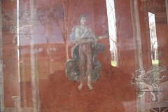 PompeiScavi_2019_004