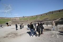 PompeiScavi_2019_001