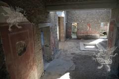 PompeiScavi_2019_013