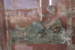 PompeiScavi_2019_012