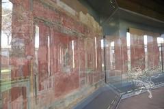 PompeiScavi_2019_011