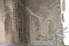 PompeiScavi_2019_022