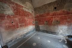 PompeiScavi_2019_019