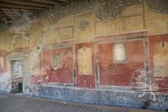 PompeiScavi_2019_018