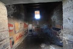 PompeiScavi_2019_015