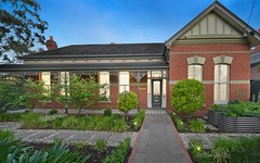 3 The Terrace, Armadale VIC