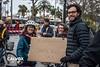 No a les autopistes urbanes - Protesta pel nou projecte de Via Laietana