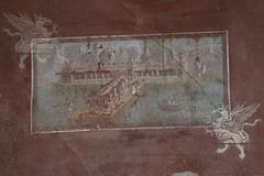 PompeiScavi_2019_034