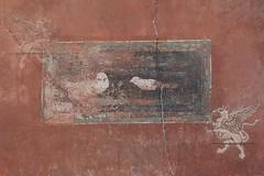 PompeiScavi_2019_033