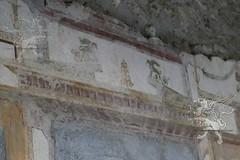 PompeiScavi_2019_044