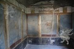 PompeiScavi_2019_041