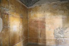 PompeiScavi_2019_045