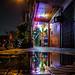 One night in Bangkok 2