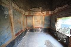 PompeiScavi_2019_039