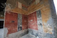 PompeiScavi_2019_031