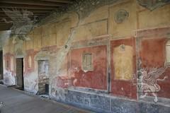 PompeiScavi_2019_030