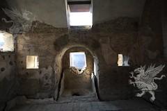 PompeiScavi_2019_027
