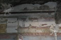 PompeiScavi_2019_043