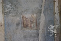 PompeiScavi_2019_042