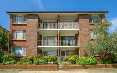 7/285 Gardeners Road, Eastlakes NSW