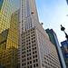 Chrysler Building 42nd St Midtown Manhattan New York City NY P00453 DSC_2949
