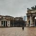 Milan - Coronavirus outbreak 001