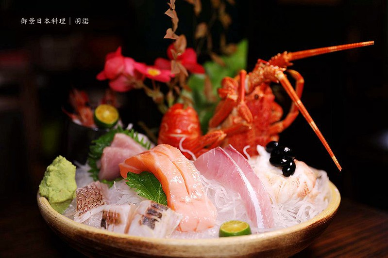 御景日本料理084