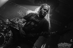 Malevolent Creation_24