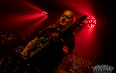 Malevolent Creation_20