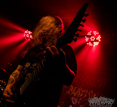 Malevolent Creation_12