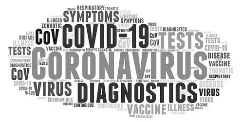 Coronavirus by EpicTop10.com, on Flickr