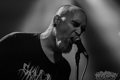 Malevolent Creation_05
