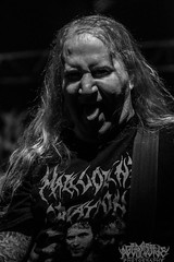 Malevolent Creation_06
