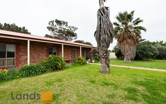 89 Talbot Road, Waterloo Corner SA