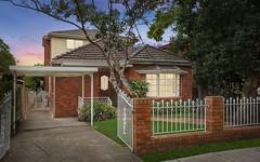 12 William Street, Strathfield South NSW