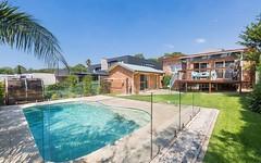 106 Yathong Road, Caringbah South NSW