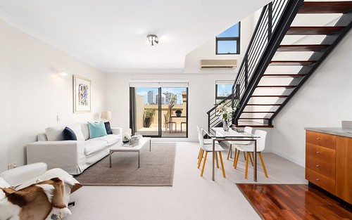 406/82-84 Abercrombie St, Chippendale NSW 2008