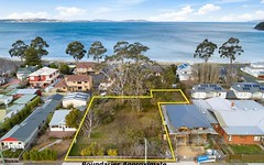 31 Windsor Street, Kingston Beach TAS