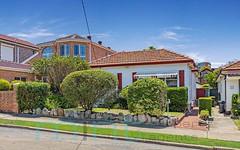 34 Mina Rosa Street, Enfield NSW