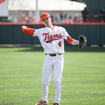 Clemson Baseball 5 South Carolina 2