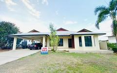 56 Odegaard Drive, Rosebery NT