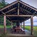 Oceanside Barbecue Hut