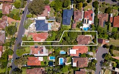 29 Larool Avenue, Lindfield NSW
