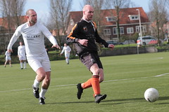 """HBC Voetbal • <a style=""""font-size:0.8em;"""" href=""""http://www.flickr.com/photos/151401055@N04/49607519093/"""" target=""""_blank"""">View on Flickr</a>"""